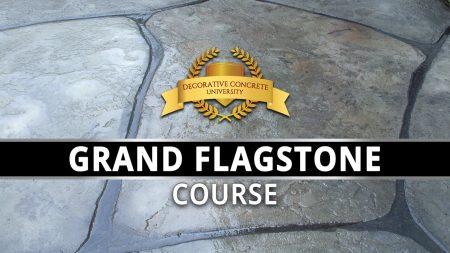 Grand Flagstone