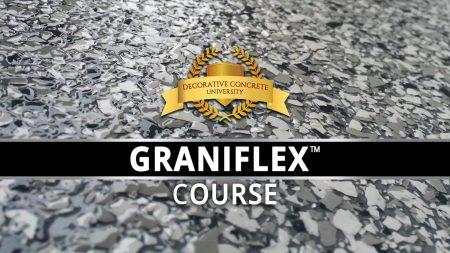 Graniflex