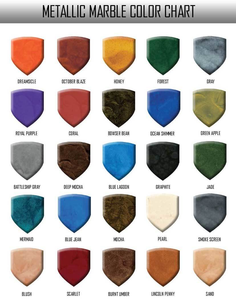 CP_MetallicMarble_ColorChart